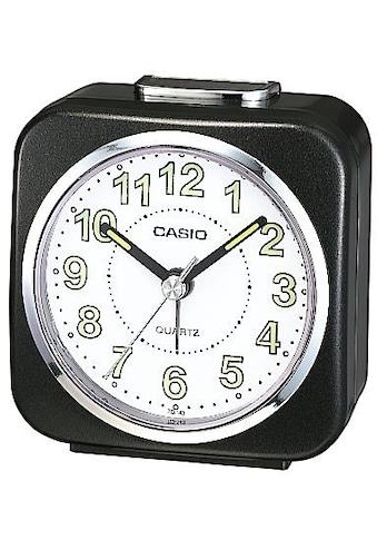 CASIO Quarzwecker »TQ - 143S - 1EF« kaufen