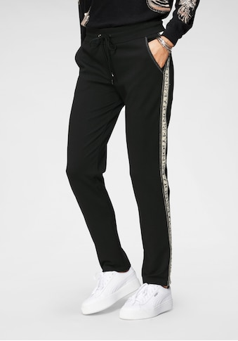 Betty Barclay Jogger Pants kaufen