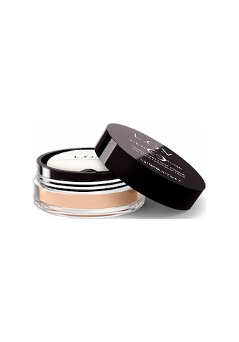 "L.O.V Puder ""PERFECTITUDE translucent loose powder"" kaufen"