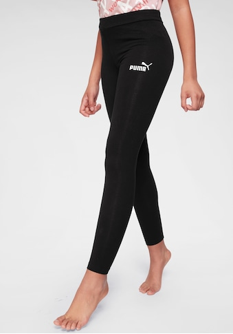 PUMA Leggings »ESS STYLE LEGGINGS« kaufen