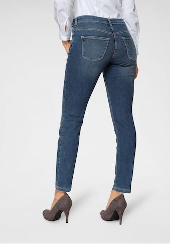 MAC Gerade Jeans »Dream Skinny« kaufen