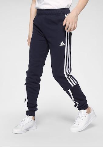 adidas Performance Jogginghose »BOYS BOLD PANT« kaufen