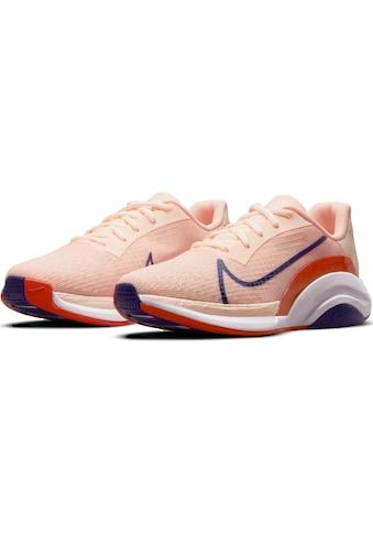 Nike Fitnessschuh »SUPERREP SURGE« kaufen