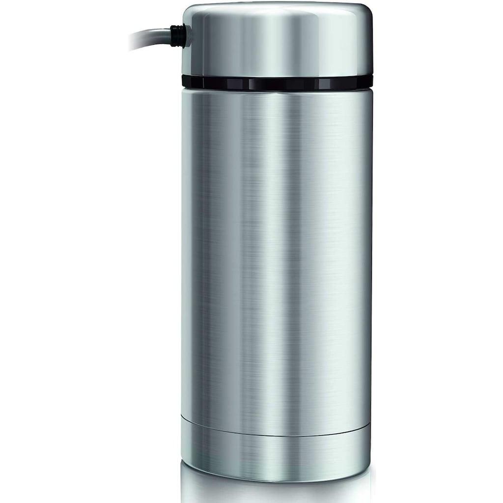 Melitta Isoliermilchbehälter »Caffeo®«, Edelstahl
