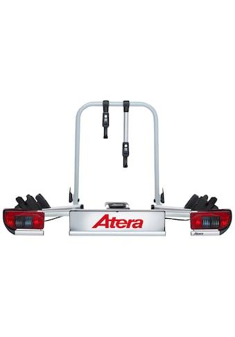 ATERA Kupplungsfahrradträger »Strada Sport E-Bike ML«, (Komplett-Set) kaufen