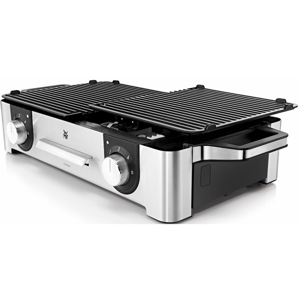 WMF Elektro-Standgrill »LONO Master-Grill«