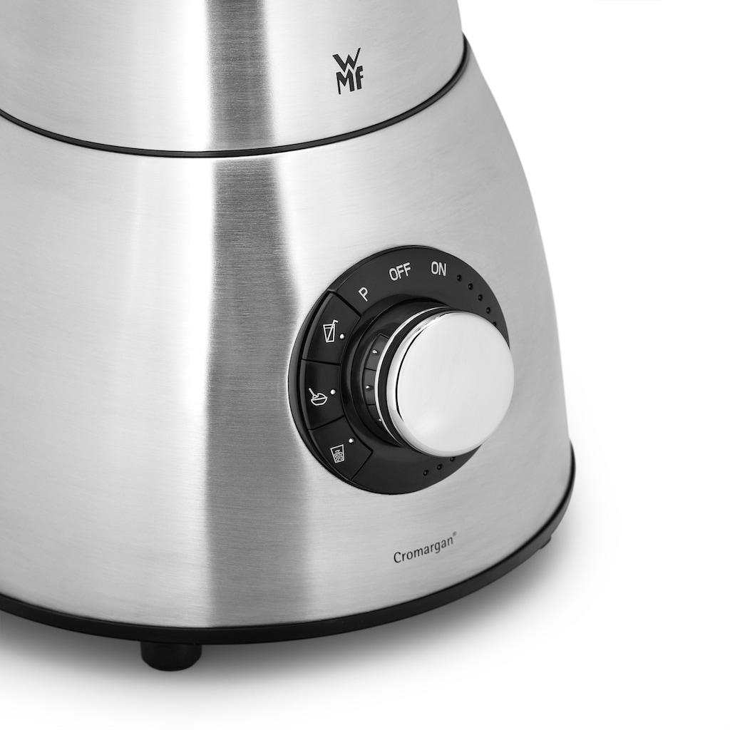 WMF Standmixer »KULT Pro«, 1400 W, 1,8 l