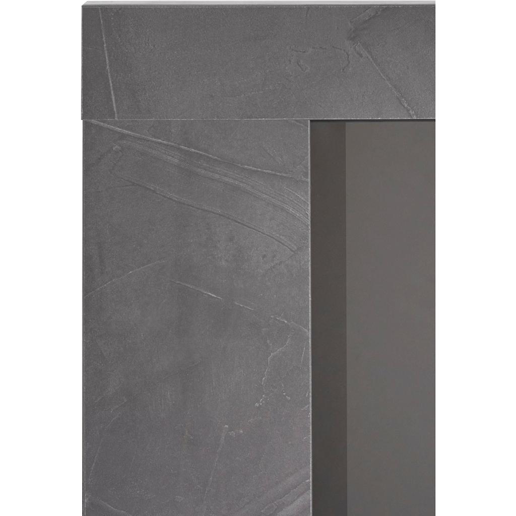 Tecnos Sideboard »Slot«, Breite 200 cm