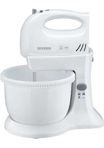 Severin Handmixer SM 3810, 300 Watt kaufen