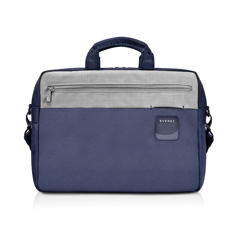 c596c119f1a82 Blaue Umhängetasche Preisvergleich • Die besten Angebote online kaufen