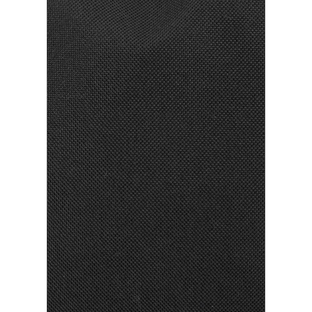 adidas Originals Sportrucksack »AC CLASSIC BP«