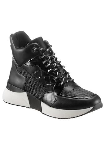 La Strada Sneaker kaufen