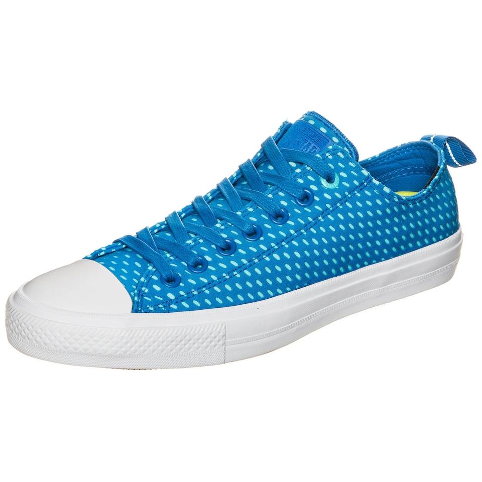 01dc6b9367a1 Bildquelle  Converse Sneaker »Chuck Taylor All Star Ii Shield Lycra«