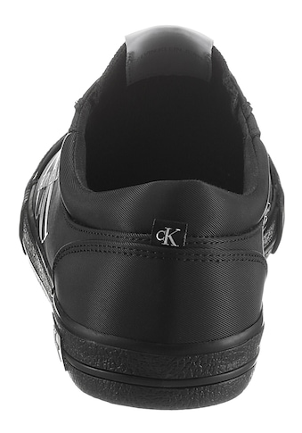 Calvin Klein Sneaker »Calvin Klein Jeans Stannis«, mit Logo-Verzierungen kaufen