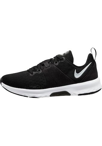 Nike Fitnessschuh »Wmns City Trainer 3« kaufen