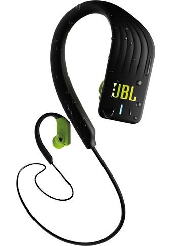JBL In-Ear-Kopfhörer »Endurance SPRINT«, Bluetooth, Freisprechfunktion kaufen