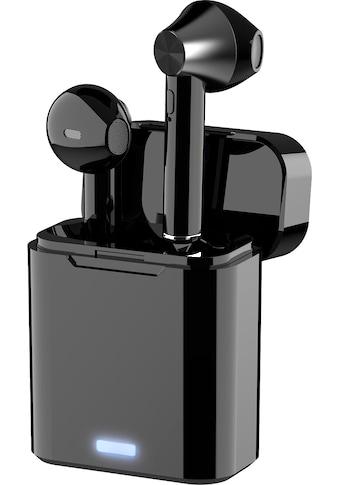 4smarts »EARA TWS 3« In - Ear - Kopfhörer kaufen