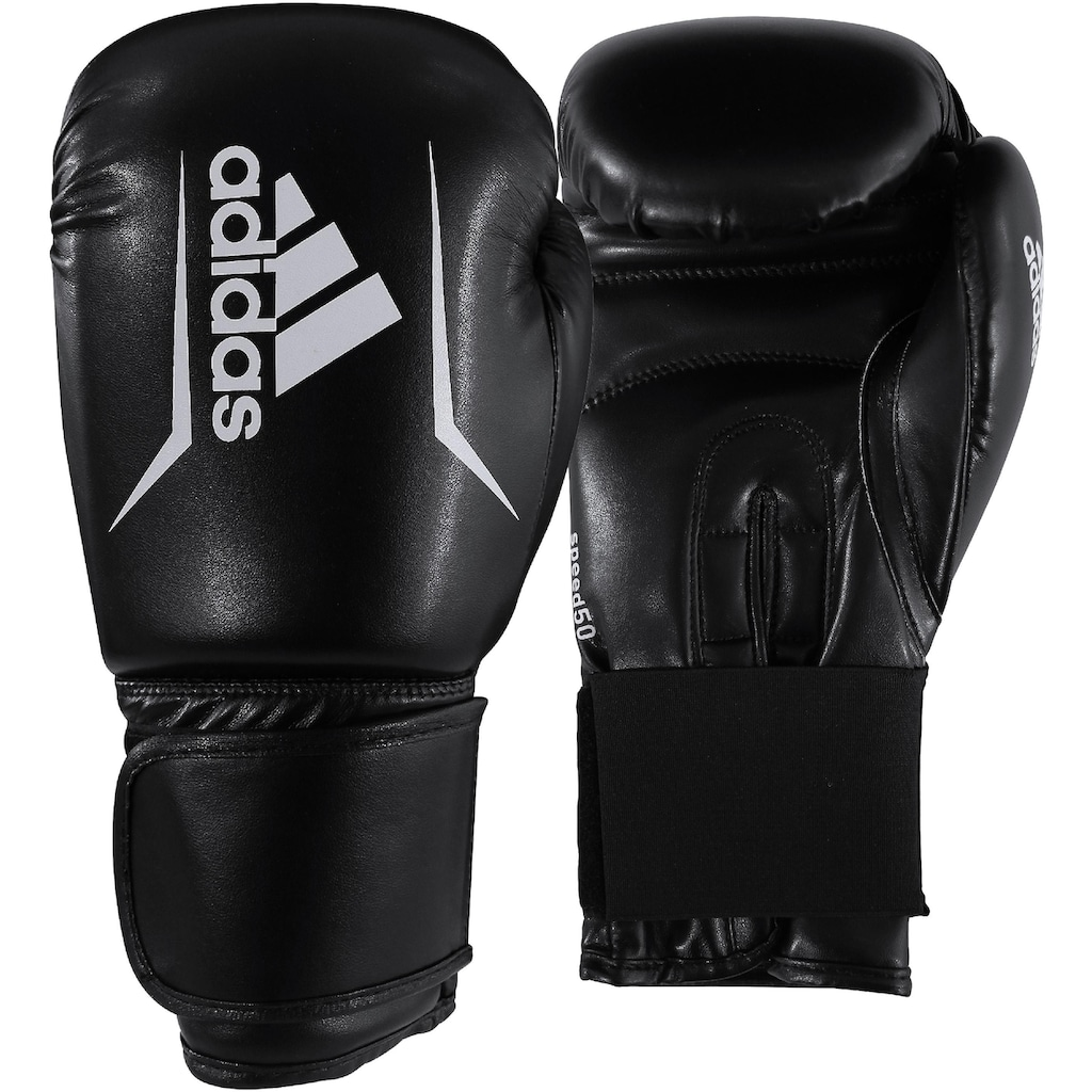 adidas Performance Boxhandschuhe »Speed 50«