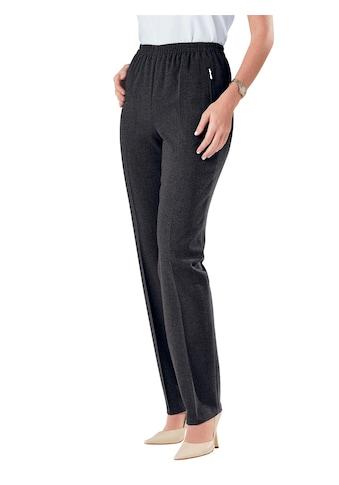 Classic Basics Hose aus wärmendem Material kaufen