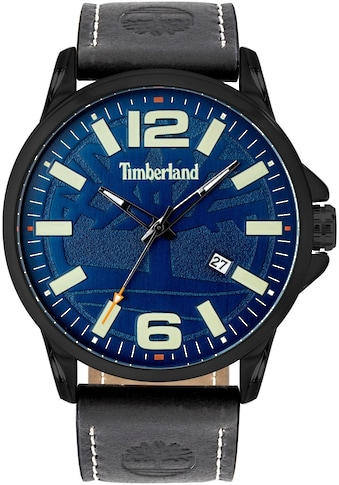 Timberland Quarzuhr »BERNARDSTON, TBL15905JYU.03 - G« kaufen