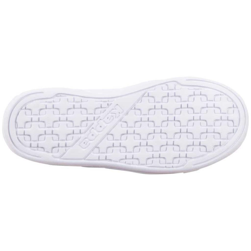 Kappa Sneaker »MARABU II K«, auch in Erwachsenengr&ouml;&szlig;en erh&auml;ltlich<br />
