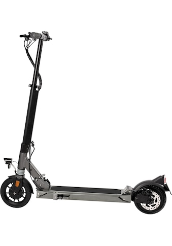 L.A. Sports E-Scooter »Speed Deluxe 7.8-350 ABE« kaufen