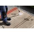 bougari Läufer »Paros«, rechteckig, 8 mm Höhe, Für In- und Outdoor geeignet