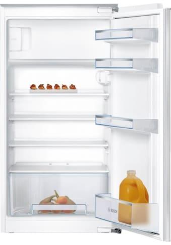 BOSCH Einbaukühlschrank »KIL20NFF0«, 2 kaufen