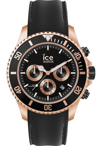 ice - watch Chronograph »ICE steel, 16305« kaufen