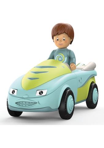 """Toddys by siku Spielzeug - Auto """"Freddy Fluxy"""" kaufen"""