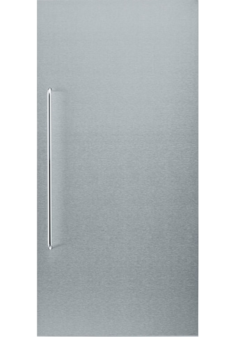 BOSCH Kühlschrankfront »KFZ40SX0«, 122 cm Nische kaufen
