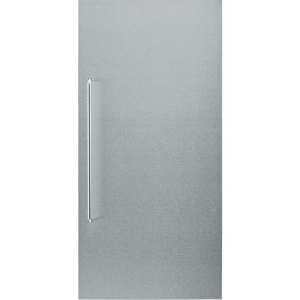 BOSCH Kühlschrankfront »KFZ40SX0«, 122 cm Nische