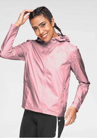 Nike Laufjacke »Essential Jacket« kaufen
