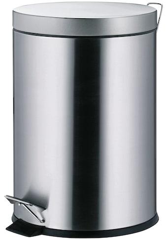 kela Kosmetikeimer »Torre«, (1 St.), 3 Liter kaufen