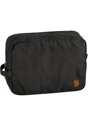 Fjällräven Kulturbeutel »Gear Bag Large« kaufen