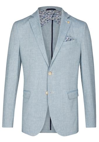 Daniel Hechter XTENSION Anzug-Sakko kaufen
