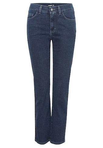ANGELS Jeans ,Dolly' mit geradem Bein kaufen