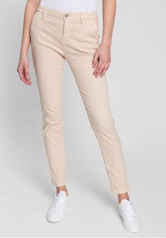 Replay Bequeme Jeans »Bettie«, aus extra elastischem Material kaufen