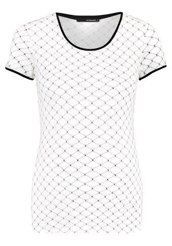Supermom T - shirt »Logo Stripe« kaufen