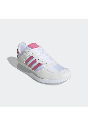 adidas Originals Sneaker »SPECIAL 21 TRACK & FIELD RUN ORIGINALS WOMENS« kaufen