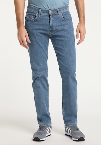 Pioneer Authentic Jeans 5-Pocket-Jeans »RANDO«, Regular Fit kaufen