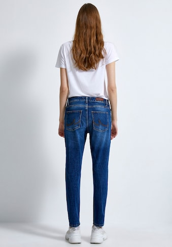 LTB Boyfriend - Jeans »MIKA« kaufen