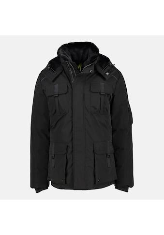 LERROS Fieldjacket »Function« kaufen