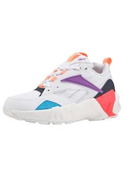 dfcfb08e0a11e Reebok Classic Sneaker »AZTREK DOUBLE NU PO« kaufen