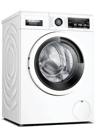 BOSCH Waschmaschine »WAV28MV3«, WAV28MV3/6, WAV28MV3 kaufen