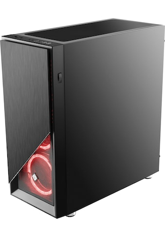 CSL Gaming-PC »HydroX T9665 Powered by ASUS« kaufen