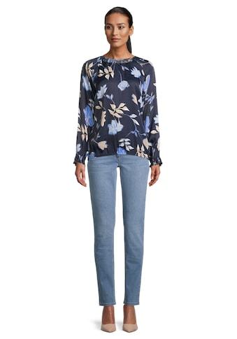Betty Barclay Schlupfbluse »mit Blumenprint« kaufen
