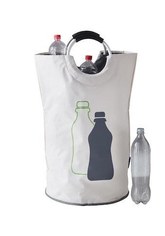 heine home Flaschenträger kaufen