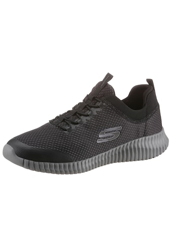 Skechers Sneaker »ELITE FLEX« kaufen