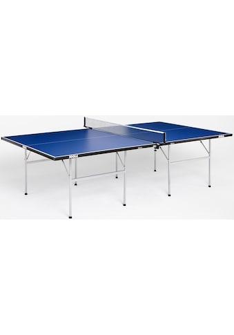 Joola Tischtennisplatte »JOOLA Indoor Tischtennisplatte 300-S« kaufen